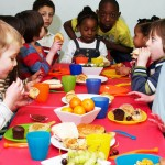 kids-catering-image
